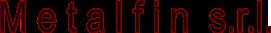 Metalfin Italia - Saggi Affinazioni Recupero metalli preziosi Prodotti Galvanica